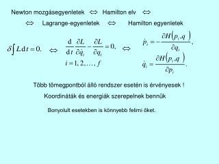 Hamilton elv