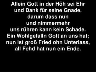 Allein_Gott_in_der_Höh_sei_Ehr