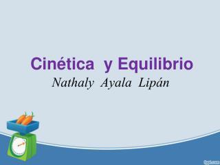 Nathaly  Ayala  Lipán