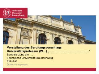Entwicklungsplanung, Profil in Forschung und Lehre