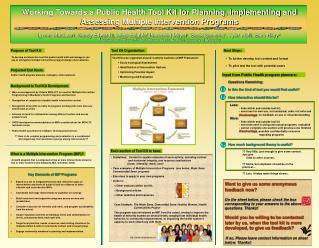 Key Elements of MIP Programs