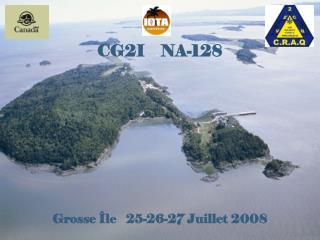 CG2I    NA-128