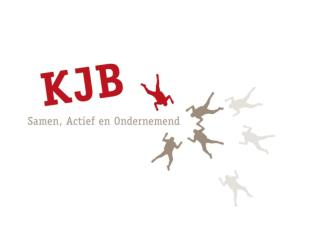KJB > Commissies PR-commissie