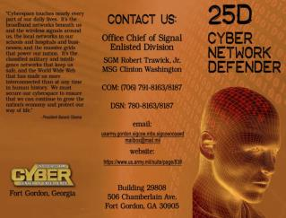 25D-Cyber-Network-Defender-Trifold