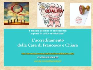 M.Castagnoli