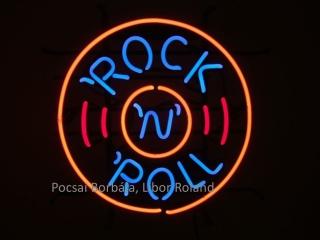 Famous rock bands