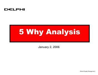 January 2, 2006