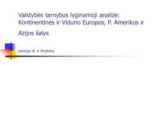 VTLA_paskaitos2