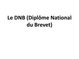 Ppt Punim Diplome Powerpoint Presentation Id 542475 border=