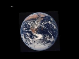 atmosfera crosta mantello nucleo esterno nucleo interno
