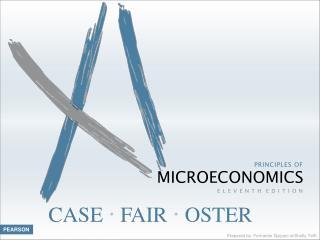 CASE  ?  FAIR  ?  OSTER