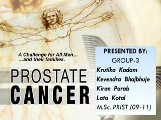 PRESENTED BY: GROUP-3 Krutika  Kadam  Kevendra  Bhajbhuje Kiran  Parab  Lata   Kotal