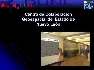 Agencia para la Planeación del Desarrollo Urbano de Nuevo León