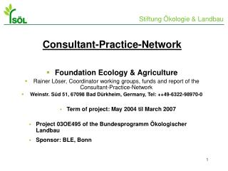 Consultant-Practice-Network