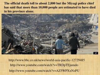 bbc.co.uk/news/world-asia-pacific-12729485