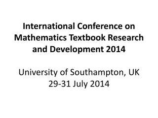 Model Method in Singapore Primary Mathematics Textbooks