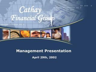 April 29th, 2002