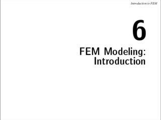 IFEM.Ch06.Slides