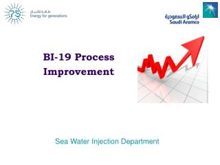 BI-19 Process Improvement