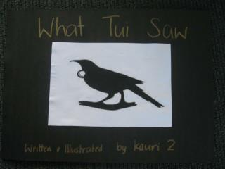 what-tui-saw