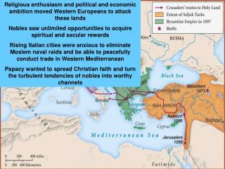 Beginning of 11 th  century