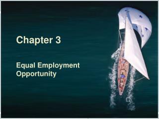 Fundamentals of Human Resource Management, 10