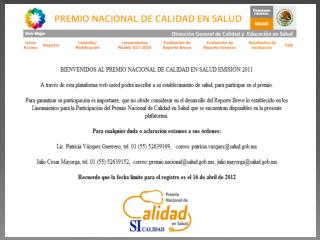SOLICITUD DE REGISTRO