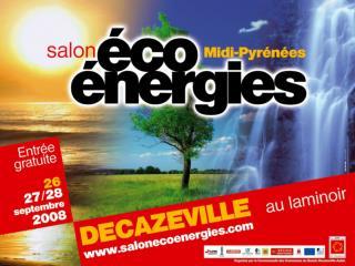 P lan  G lobal de  D éplacement Communauté de communes  du Bassin Decazeville-Aubin