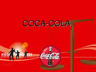 organizational culture of coca cola Transcript of organizational structure of coca cola  organizational structure of coca-cola coca-cola (2012, 08 31) coca-cola journey  culture of innovation.