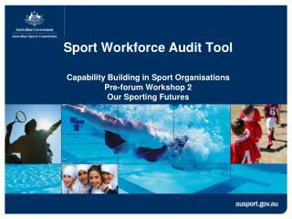 What is workforce planning? What is workforce development?