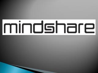 Mindshare VoIP Dispatch System