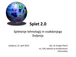 Splet 2.0