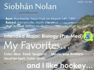Siobhán Nolan