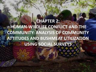 CBE is way toward sustainability