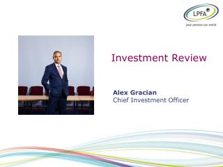 Investment Review