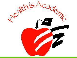 The Bower Foundation Strategic Initiatives to Address Childhood Obesity
