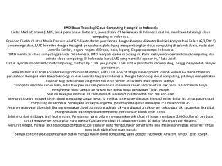 LMD-Bawa-Teknologi-Cloud-Computing-Hexagrid-ke-Indonesia.ppt