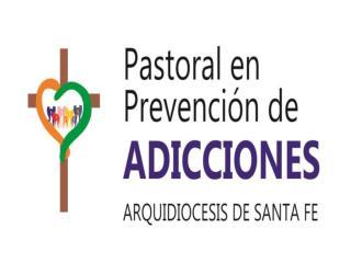 Pastoral de Adicciones