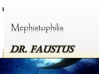 ambition in dr faustus and everyman Category: ma english-literature  how due to his pride and ambition faustus is disappointed with all the branches of learning that he has  in dr faustus,.