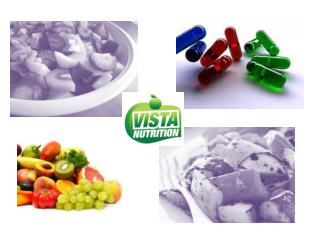 Vista Nutrition magnesium+calcium+vitamin-D