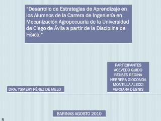 intervencion-tesis-grupo-3