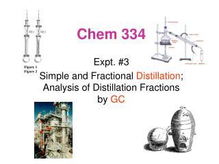 Chem 334