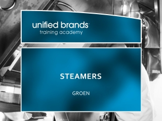 Steam Generators