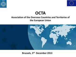 Brussels,  3 rd   December 2013