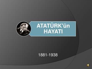 1881-1938