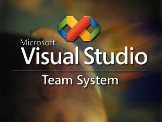 Jak Microsoft d ělá software?
