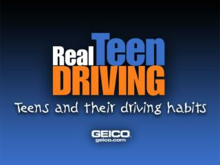 GEICO is: proud to be the nation s fastest growing auto insurer proud to serve more than 9 million policyholders proud t