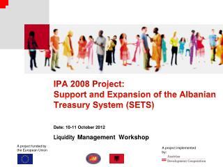 Workshop  O v erview