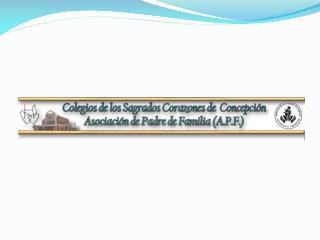 RESUMEN PRIMERA REUNIÓN ORDINARIA                 PRESIDENTES DE MICROCENTRO