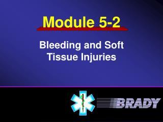 Module 5-2